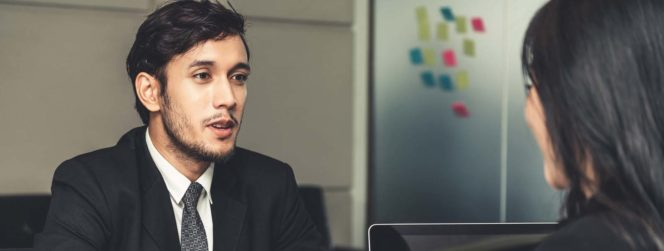 collaborateur ou consultant externe
