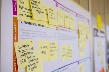 planification mode projet